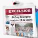periodico excelsior